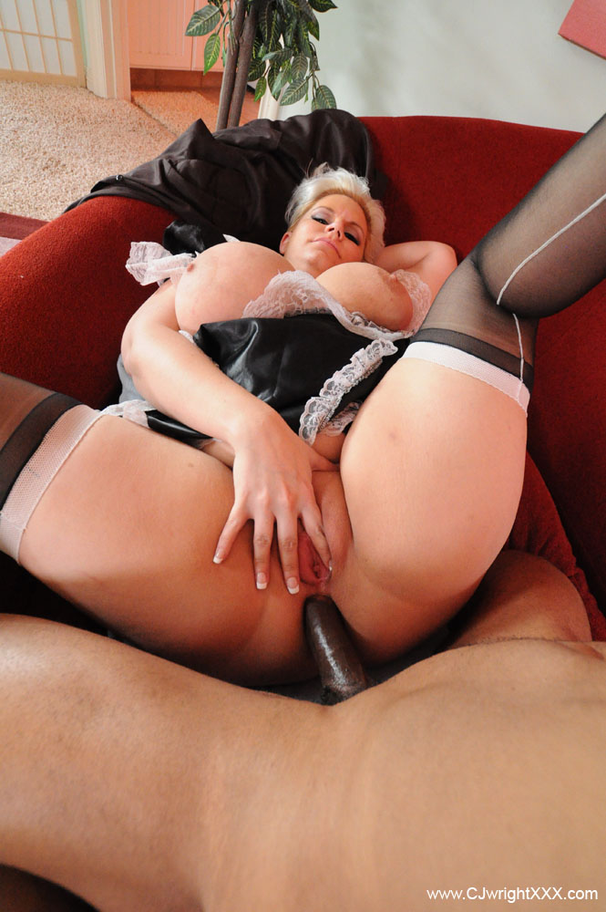 Bbw anal only chubby assfucking consider, that