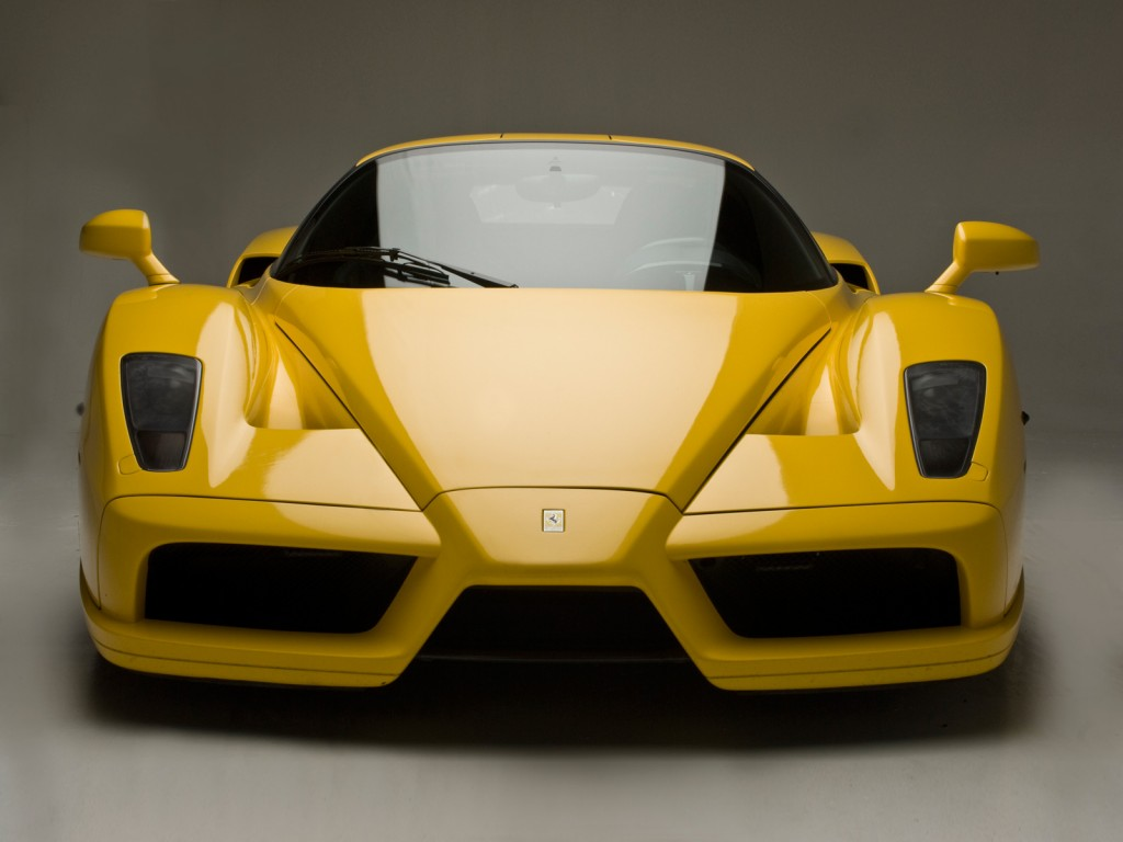 Car Speedo Sports Ferrari Car Wallpapers Images Pictures Gallery