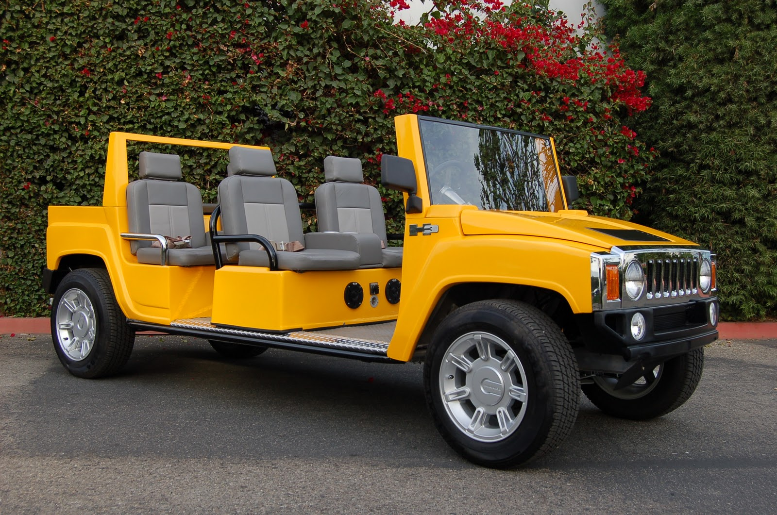 New 2012 Car Review: Sports car Hummer wallpaper, Pictures ...