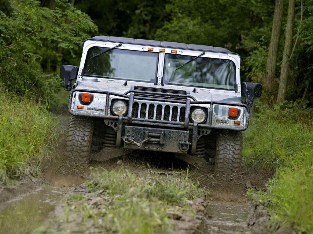 Www Hummer Limousine Car Wallpapers Com Sports Car Hummer Wallpaper Pictures Images Snaps