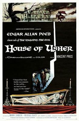 Casa+de+Usher.jpg