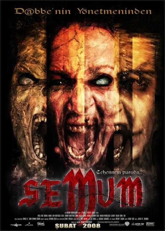 Semum+(Turquia,+2008)+poster.JPG