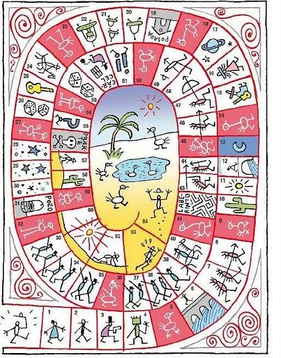Juegos De Mesa Matematicos Para Imprimir Imagui