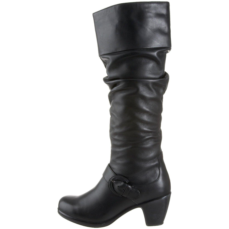 Dansko Boots On Sale