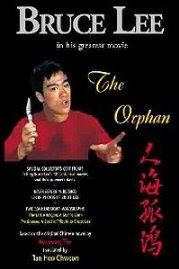 Image Result For Review Film Orphan