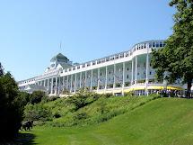 Rv Retirement Adventures Grand Hotel