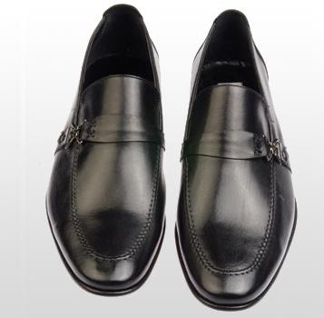 Kemal Tanca Shoes Price