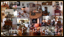 VISIT THE PAINTED QUILT