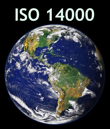 Ntc Iso 14004 Pdf Download