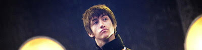 Alex Turner, Arctic Monkeys | The Last Shadow Puppets