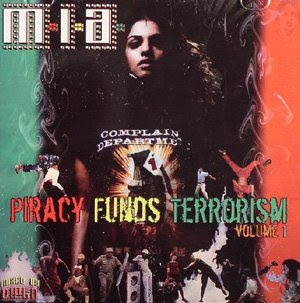 DOWNLOAD: Piracy Funds Terrorism Vol. I.