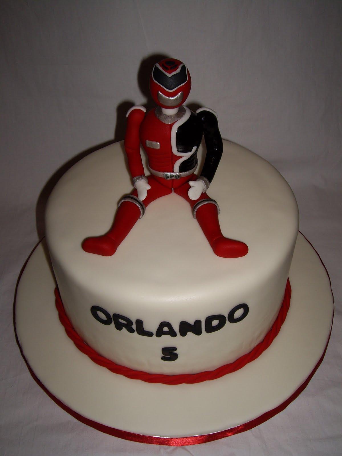 Darcie S Custom Cakes