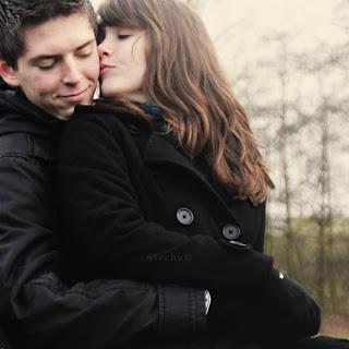 Paslaptingi zvilgsniai online dating