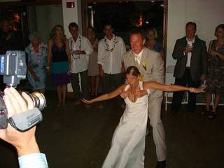 Baby Got Back Wedding Dance This Is A Very Funny Video