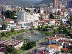 Correia Pinto Santa Catarina fonte: 2.bp.blogspot.com