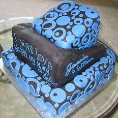 Jessica S Cakes