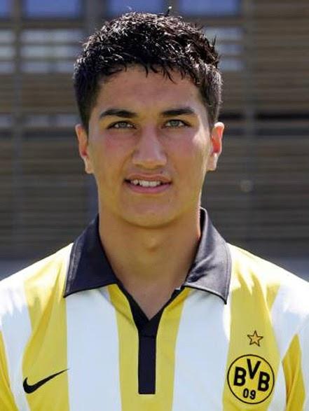 Nuri Şahin | Football Future