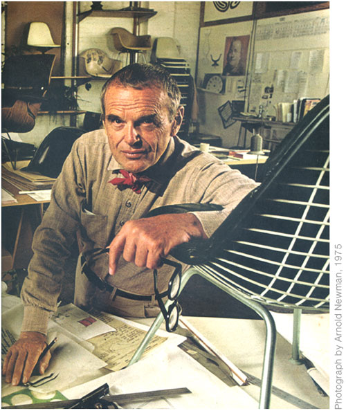 all things ruffnerian a design blog and more charles eames and i. Black Bedroom Furniture Sets. Home Design Ideas