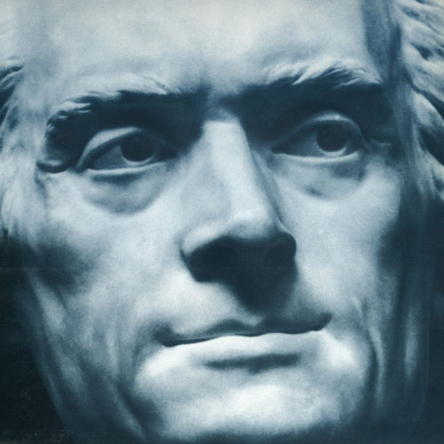 Image result for thomas-jefferson.blogspot.com