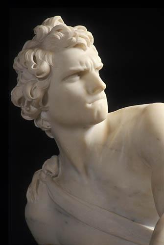 david statue bernini - photo #24