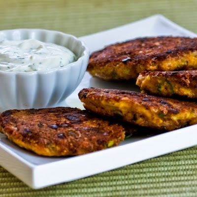 Kalyn S Kitchen 174 Recipe For Salmon Patties