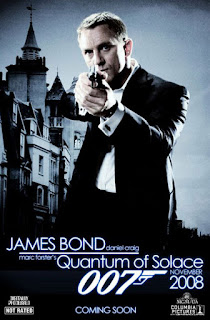 21550c212e04c James Bond Quantum of Solace! Now available for a limited time only  Tom  Ford James Bond 007 TF108