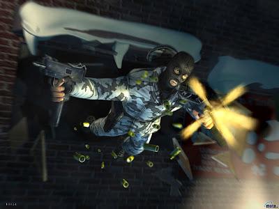 Robin Hood Defender Crown Torrent Ps2