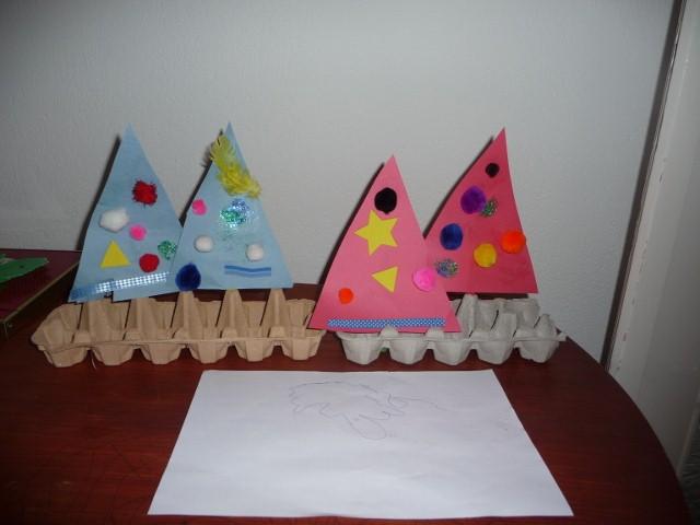 bricolage enfants 2 ans. Black Bedroom Furniture Sets. Home Design Ideas