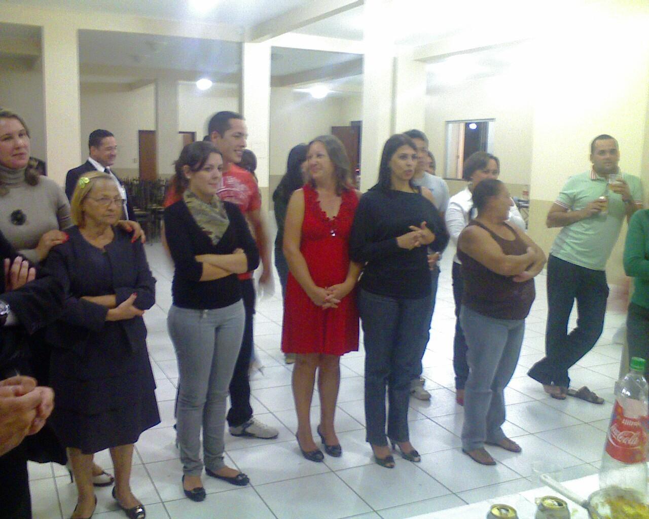 Feliz Aniversário Renato Irmão: LOJA MAÇÔNICA SETE DE SETEMBRO VII: FELIZ ANIVERSÁRIO