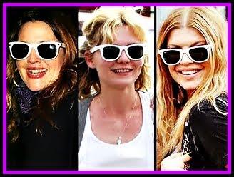 f42fb26ee Wayfarers são por vezes citados como o melhor modelo de venda de óculos de  sol na história (embora Ray-Ban Aviators também foram creditados com esta  ...