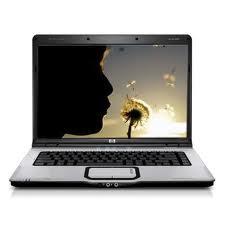 Driver All Notebook: HP Pavilion dv6600 Drivers Windows Vista