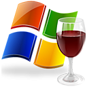 Install Wine 1.3.11 on Ubuntu [PPA]