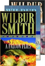 SMITH PDF GOD WILBUR RIVER