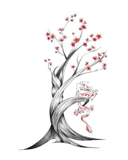 Index additionally Category Foster's Home for Imaginary Friends Characters together with Flower Coloringfree Printable Coloring furthermore Rosemaling Coloring Pages Sketch Templates additionally I Really Want Cherry Tree Blossoming. on ppages