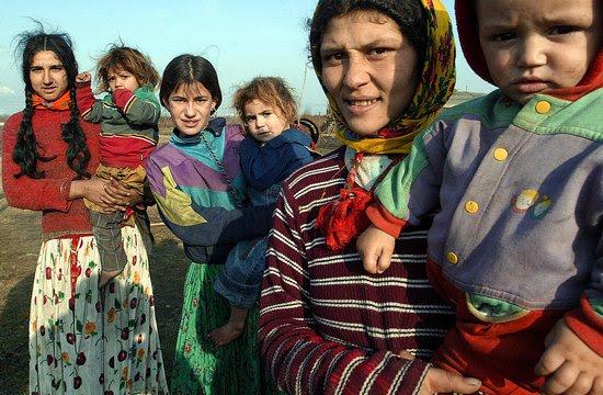 Gypsy, The gypsy and Armenia on Pinterest  |Ancient Gypsies