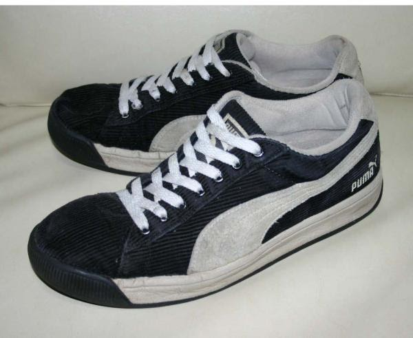 Cheap puma frankenclyde  Free shipping for worldwide!OFF79% The ... 7380d0ea3