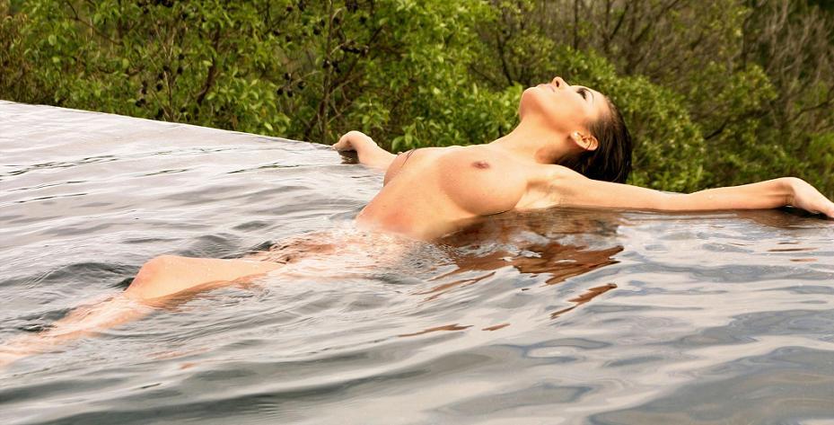 audrina patridge nude