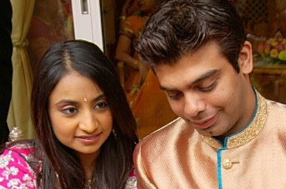 Shubh Vivah The Wedding Planner