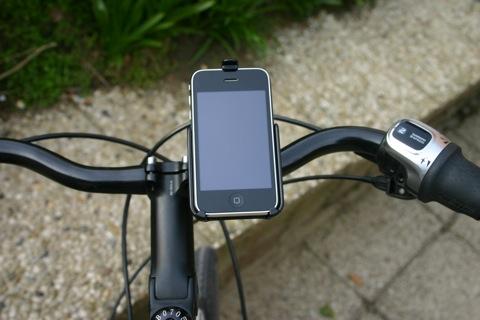Smartphone te koop belgie