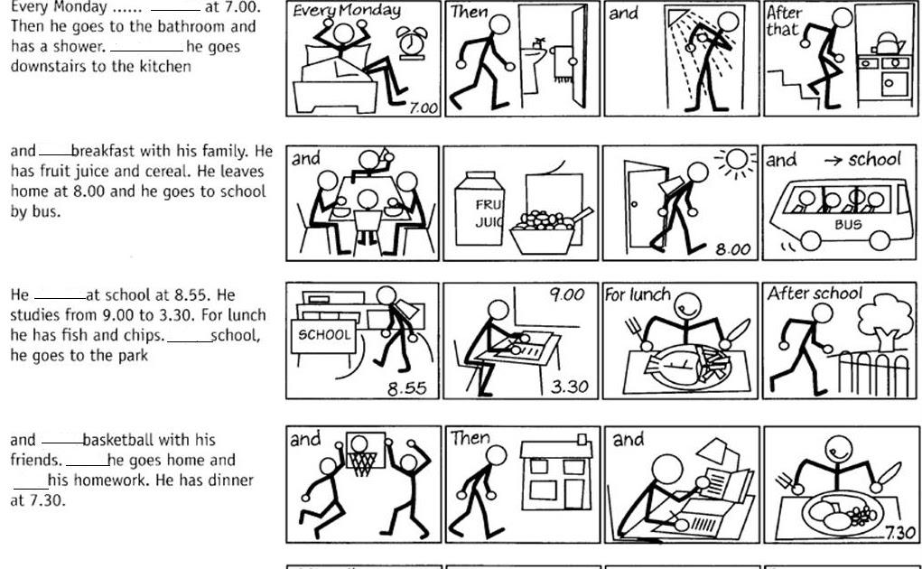 Assessment Portfolio: Practice stage 1