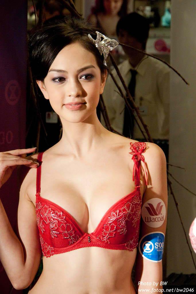jessica Asian c model chicago tokyo