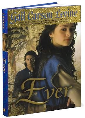 Fairest By Gail Carson Levine Pdf