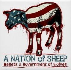 [sheepbegetwolfgovernmen.jpg]