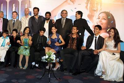 www.IndianPaparazzi.com,www.IndianPaparazzi.com,www.IndianPaparazzi.com,www.IndianPaparazzi.com,www.IndianPaparazzi.com,www.IndianPaparazzi.com,www.IndianPaparazzi.com,www.IndianPaparazzi.com,www.IndianPaparazzi.com