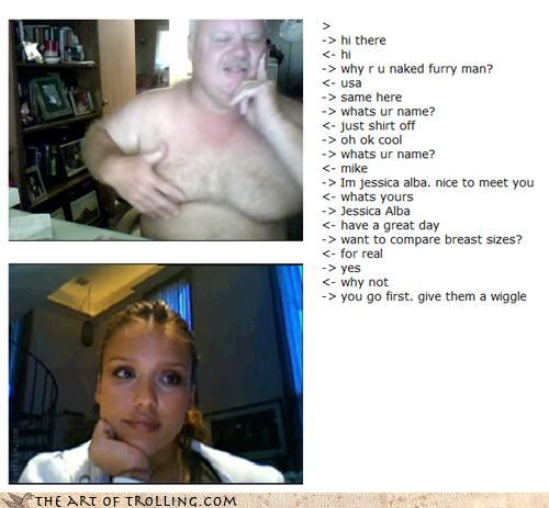 Another omegle fun sexcam 3
