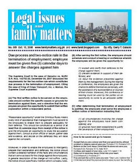 Legal updates and free legal information family code philippines note click the picture to download a free pdf newsletter on this topic spiritdancerdesigns Images
