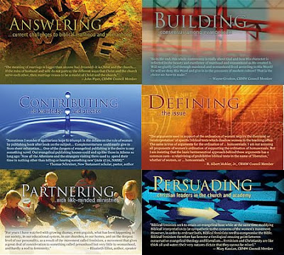 Baptist Distinctives free online Bible Institute for Asia, Africa