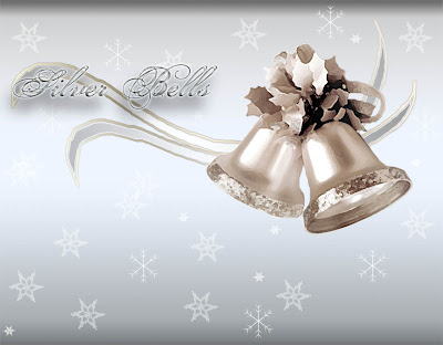 101 Christmas wallpapers(BENTLEY)