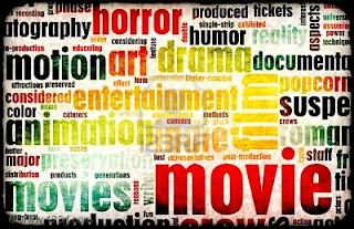 Definition Film