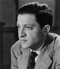 Image result for photos of of jules dassin